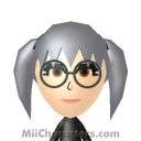 Ridelle Mystere Mii Image by CancerTurtle