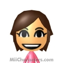 Cooking Mama Mii Image by KeroStar