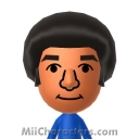 Cobanermani456 Mii Image by Ultra
