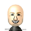 Rick Harrison Mii Image by Soldierino