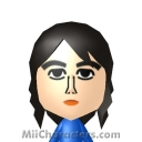 Jimmy Page Mii Image by wii349