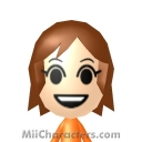 Cooking Mama Mii Image by J1N2G
