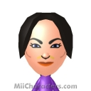 Megan Fox Mii Image by Cpt Kangru