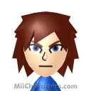 Roy Mii Image by coreekymon