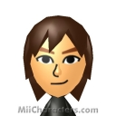 Light Yagami Mii Image by bonbonlable