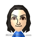 Weird Al Yankovic Mii Image by MisterJukebox8
