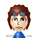 Roy Mii Image by J1N2G