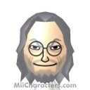 Silvers Rayleigh Mii Image by Asten94