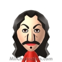Vlad Dracula Mii Image by Techno Tater