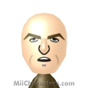 "James ""Big Jim"" Rennie Mii Image by Denlig"
