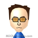 Ssundee Mii Image by Doctor12