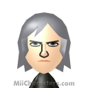 Raiden Mii Image by Arc of Dark