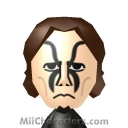 Sting Mii Image by amsaonline123