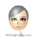 Weiss Schnee Mii Image by solarsurge