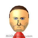 Randy Orton Mii Image by OtheOtie