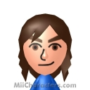 Ben Spivak Mii Image by iluvpuppies123