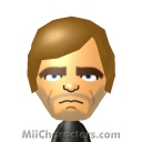Tyrion Lannister Mii Image by Salazan