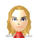 Cersei Lannister Mii Image by Salazan