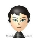 Kirito Mii Image by AndreasSE93