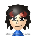 Simon the Digger Mii Image by coreekymon