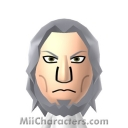 Father Mii Image by VGFM