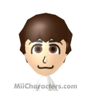 Twelve Mii Image by MacyLouise