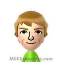 Thomas Brodie-Sangster Mii Image by AnthonyIMAX3D