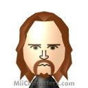 James La Brie Mii Image by Mako