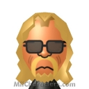 Dog The Bounty Hunter Mii Image by Zooter