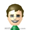 Moot Mii Image by Alien803