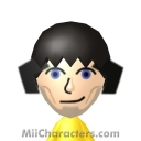 Sunstreaker Mii Image by Grimlock