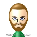 Rhett James McLaughlin Mii Image by Kimmyboii