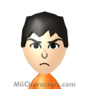 Cole Mii Image by Harmony