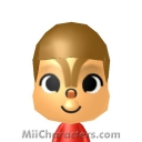 Brittany Miller Mii Image by Toon and Anime