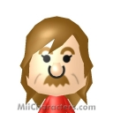 King Mii Image by Duskus Catball