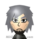 Raiden Mii Image by Gaius