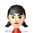 Willow Mii Image by Joker1889