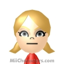 Wendy Mii Image by Joker1889