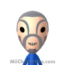 Saint Walker Mii Image by Petertwnsnd