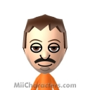 Geoff Ramsey Mii Image by Petertwnsnd