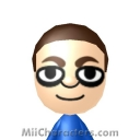 Inkling Boy Mii Image by Lukey140701