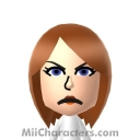 Jewelry Bonney Mii Image by Mordecai