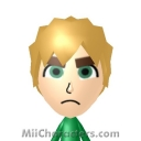 Britain Mii Image by Jahmocha