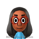 Connie Mii Image by TheLazyVidya