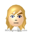 Siegfried Mii Image by SAMU0L0