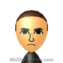 Santiago Munez Mii Image by Krasher Knight