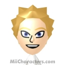 7th Hokage Naruto Mii Image by GodOfMii