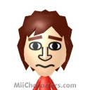 Glass Joe Mii Image by Digibutter