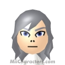 Regal Bryant Mii Image by SAMU0L0