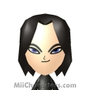 Android 17 Mii Image by Noggers
